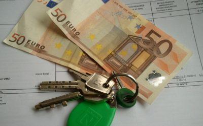 Le pré état daté: est-il vraiment obligatoire dans une vente immobilière ?