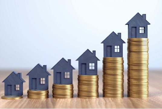 Investissement immobilier Thiais