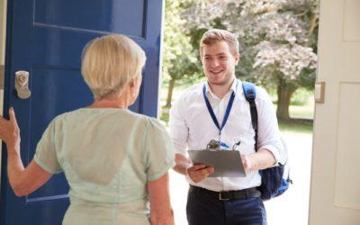 Vente Immobilière: le nouveau diagnostic «Voisinage» au 1er juillet 2021